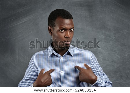 Image result for me stock photo