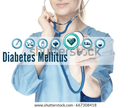 the background of diabetes mellitus Background diabetes mellitus constitutes a global health threat, with increasing burden of disease in low and middle-income countries witnessing ongoing epidemiological transition including.