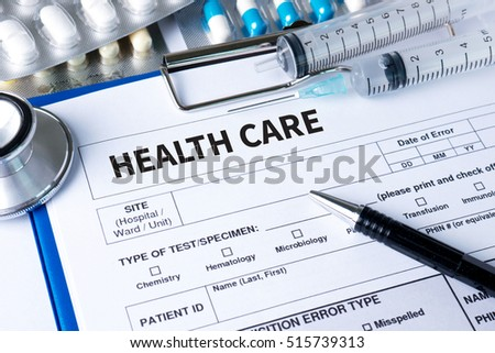 HEALTH CARE health, medical, care, doctor,