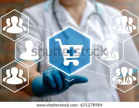 how to buy fsd pharma stock