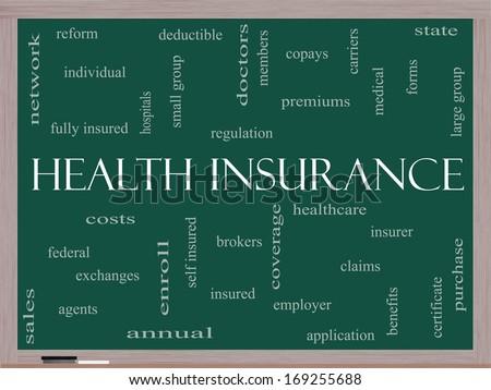 401k withdrawal letter, medical letter, 401 k eligibility letter, on 401k template letters for enrollment
