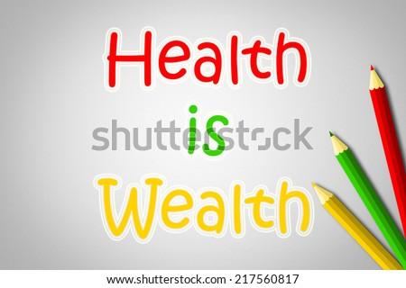 Science Fiction Essays  Health Is Wealth Essay  Youtube  Essay Vs Paper also Universal Health Care Essay Photo Collection Health Is Wealth Pictures Argumentative Essay Topics On Health