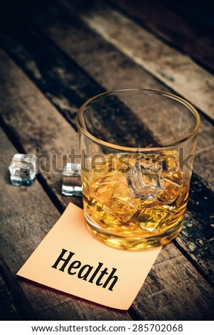 alcohol paper Brownbagging or brown-bagging refers to various uses of a typical brown paper bag agriculture a term carrying a container of alcohol concealed in a paper bag.