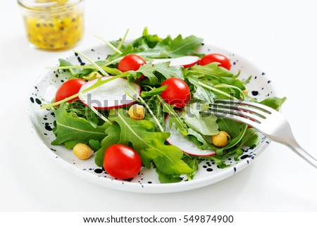 fruits and vegetables list healthy fruit salad dressing