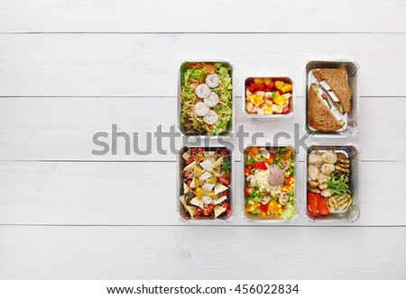 daily ration stock images royalty free images vectors