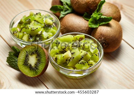 kiwi stock images, royaltyfree images  vectors  shutterstock, Beautiful flower