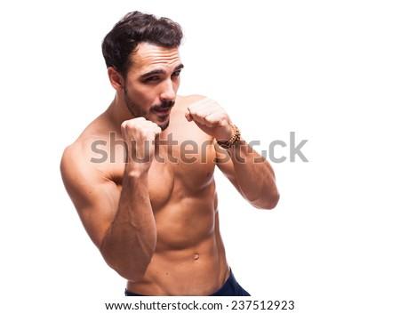 sportive-men-naked-amateur-voyeurs