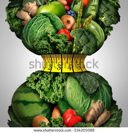 Weight loss pills no stimulants examples image 4