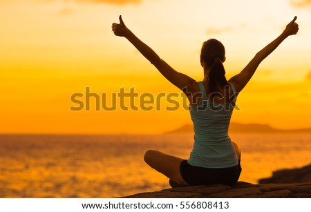 ccfa11133 Activity Time Stock Images, Royalty-Free Images & Vectors | Shutterstock