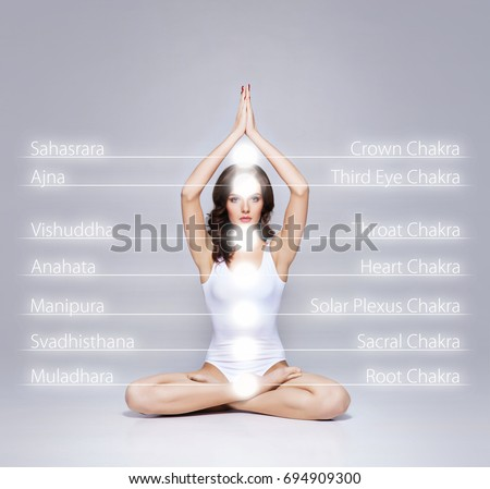 recovery position stock images royaltyfree images