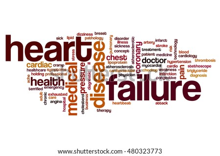 Failure Word | www.pixshark.com - Images Galleries With A ...