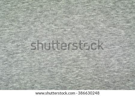 Heather texture background - stock photo