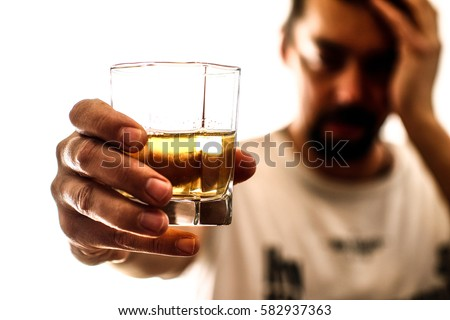 Heaviest drinking - Alcohol addiction - Alcoholism - Alcohol poisoning - Methyl alcohol