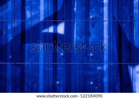 color shade stock images, royalty-free images & vectors | shutterstock