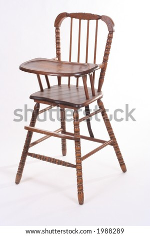 Height chair