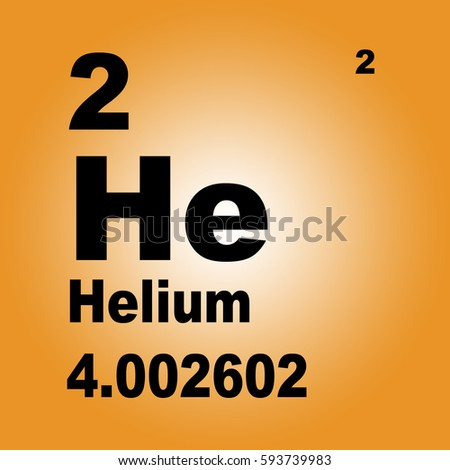 Helium periodic table elements stock illustration 593739983 helium periodic table of elements urtaz Choice Image