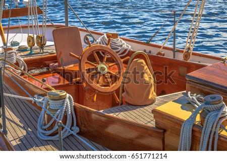 Schooner Stock Images Royalty Free Images Amp Vectors Shutterstock