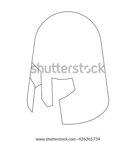 Helmet crusader icon. Helmet crusader icon art. Helmet crusader icon web. Helmet crusader icon new. Helmet crusader icon www. Helmet crusader icon app. Helmet crusader icon big. Helmet crusader icon - stock photo