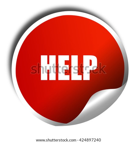Help Sign Stock Photos, Royalty-Free Images & Vectors - Shutterstock