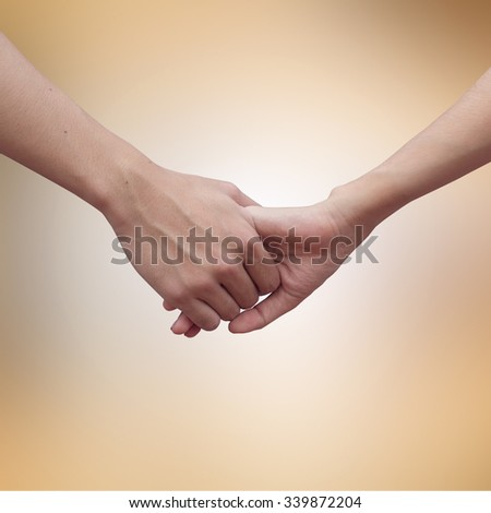 helping hand and hands praying on black background,helping hand concept. pray for Paris conception:strong together conceptual:assistance and support. - stock photo