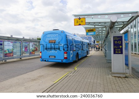 Airport Bus Stock Images, Royalty-Free Images & Vectors | Shutterstock