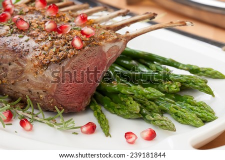Crusted Stock Photos, Crusted Stock Photography, Crusted Stock Images ...