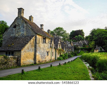 Uk Heritage Stock Images, Royalty-Free Images & Vectors | Shutterstock
