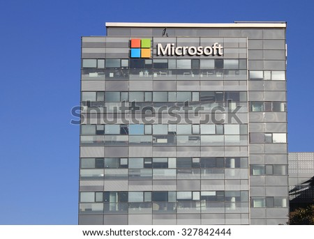 bill gates and the microsoft corporation Since its inception in 1975 by co founders bill gates and paul allen, microsoft corporation have steadily and rapidly become one of the world's most successful companies, with brands amongst the most global it.