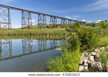 Bridge on line gratis italiano