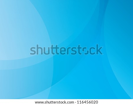 Hi tech abstract background - stock photo