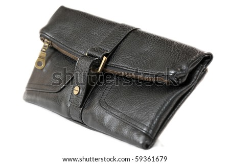 High Class Womens Wallet / Purse