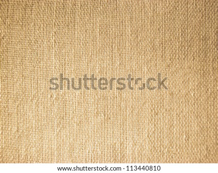 high detail background and cloth textures - stock photo