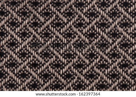 high detail background cloth textures
