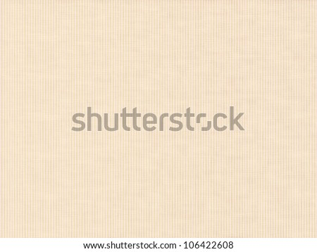 high detail cloth texture fabric as background - stock photo