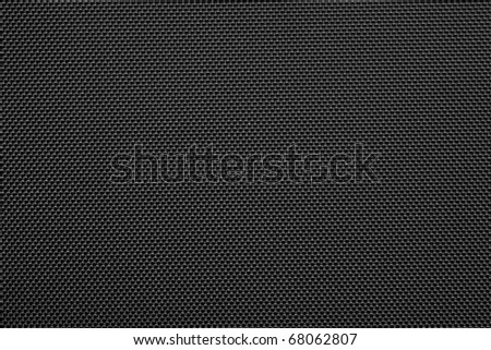 high detailed carbon texture