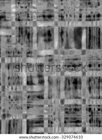 high quality black and white infrared background grunge texture wall of shabby paint and plaster cracks