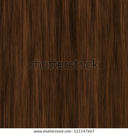 High quality high resolution seamless wood texture  Dark hardwood part of  parquet  Wooden striped. Wood Grain Seamless Stock Images  Royalty Free Images   Vectors