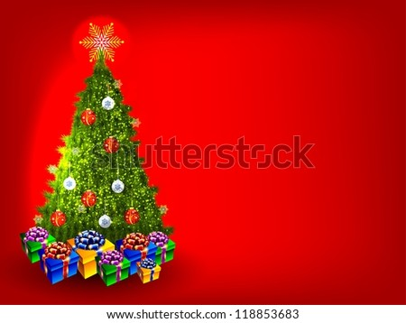 Real Christmas Tree Isolated Stock Images Royalty Free Images  - Quality Christmas Tree