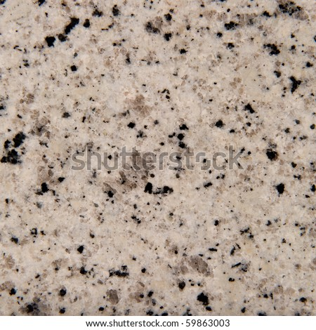 High Quality Marble Granite White Sample Pattern