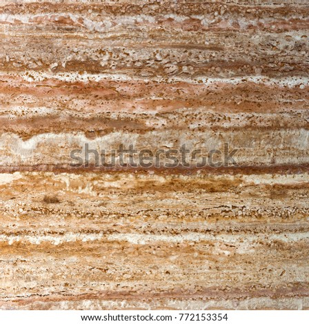 high quality marble stone texture background floor decorative travertine