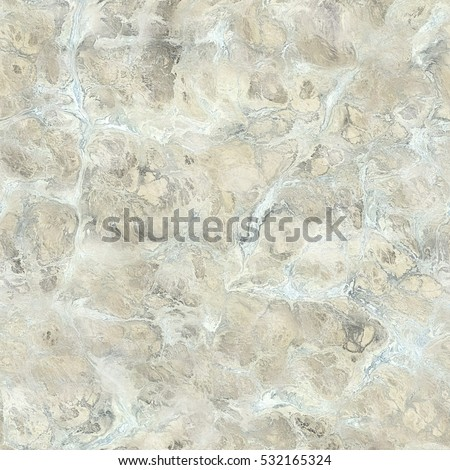 white marble texture seamless. High quality marble texture Seamless pattern  Marble Texture Stock Images Royalty Free