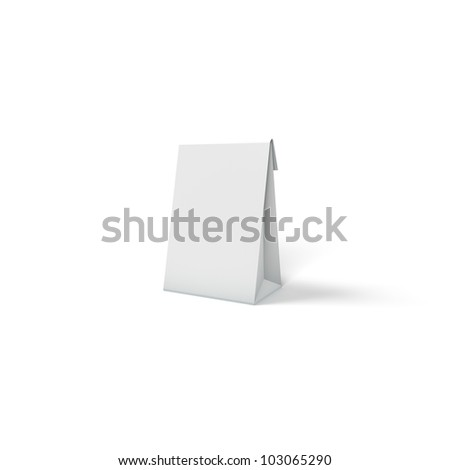 High Quality Package Collection - stock photo