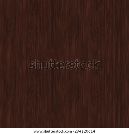 high quality wood seamless texture generated - stock photo