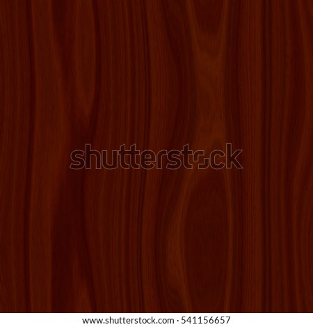 High quality wood texture. Seamless pattern.