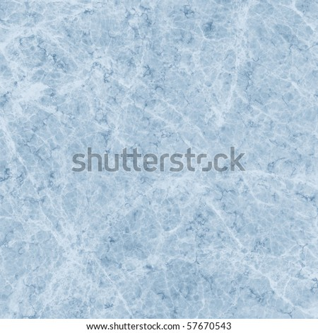 High Res. Blue marble texture. (To see other marbles can visit my portfolio.)
