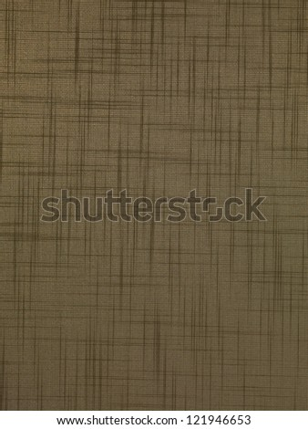 High resolution canvas texture background