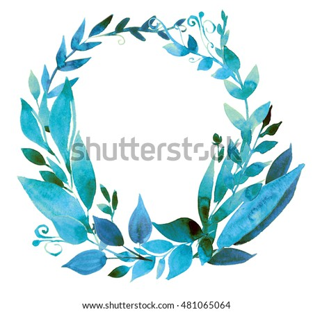 Stock images royalty free images vectors shutterstock - High resolution watercolor flowers ...