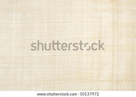 High resolution hand made paper grunge background texture