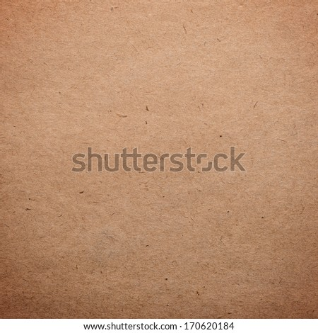 High resolution natural white recycled paper - Stock Image