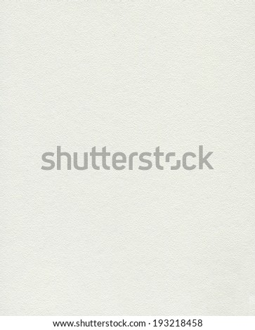 high resolution of blank paper